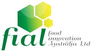 FIAL-logo-RGB