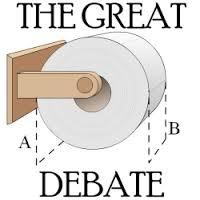 Great tp debate